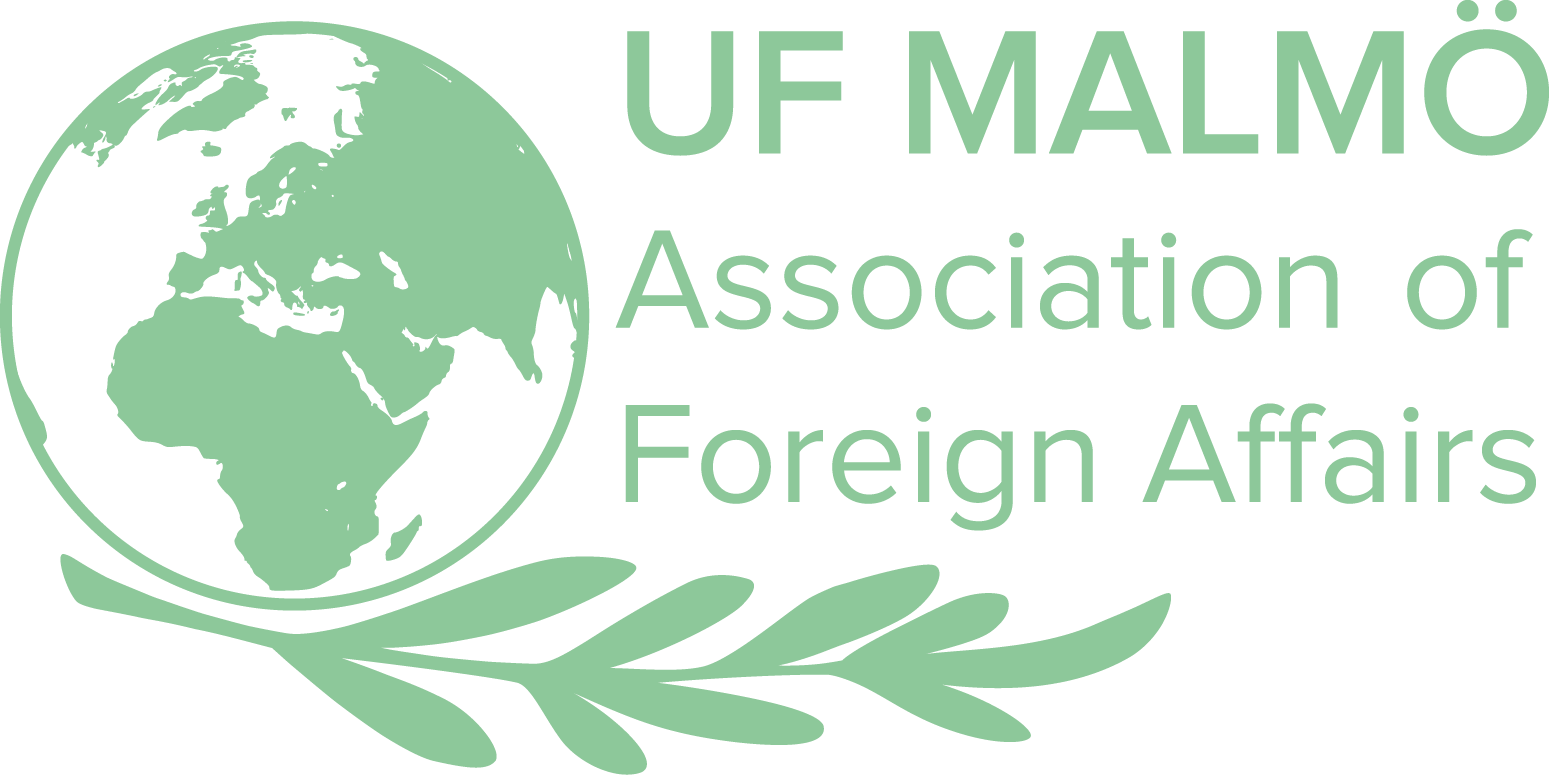 UF Malmö